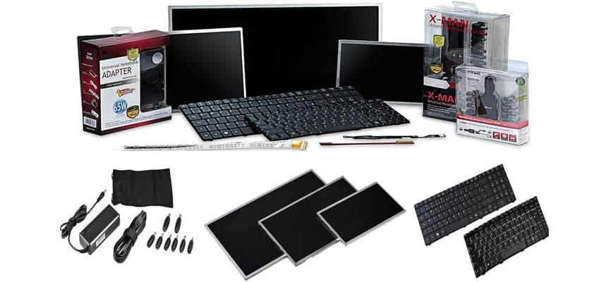 notebook laptop yedek parca nitro