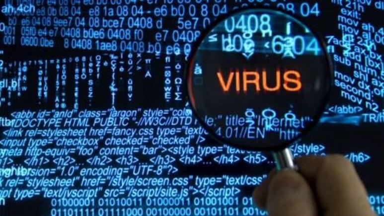 Cryptolocker Virüs Çözümleri nitro