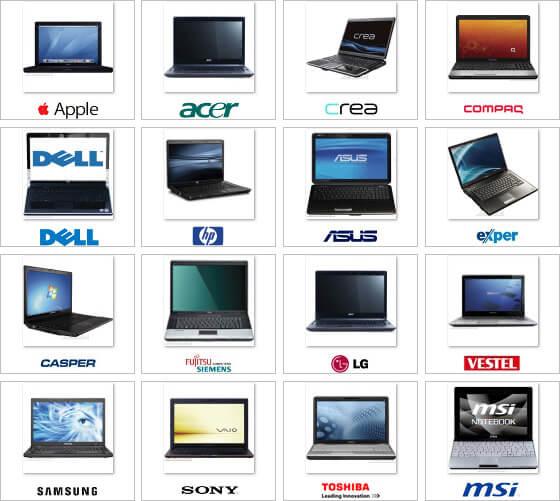 laptop_bilgisayar_satisi